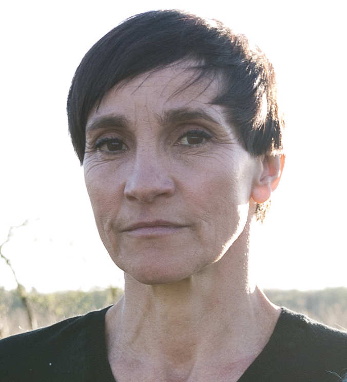 Andrea Pinkowski, Regie Sommertheater Dessau-Rosslau